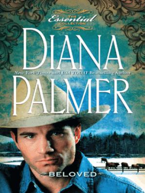 Beloved by Diana Palmer - Read Online