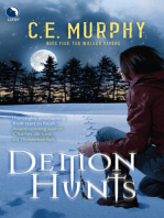 Demon Hunts