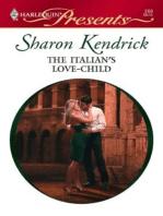 The Italian's Love-Child