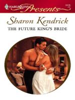 The Future King's Bride