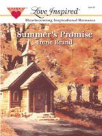 Summer's Promise