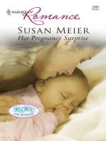 Her Pregnancy Surprise