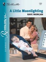 A Little Moonlighting