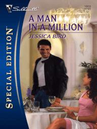 A Man in a Million