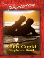 Club Cupid