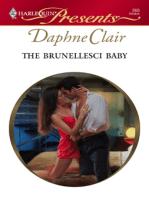 The Brunellesci Baby