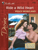 Ride a Wild Heart
