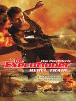 Rebel Trade
