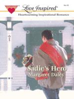 Sadie's Hero