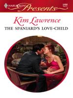 The Spaniard's Love-Child