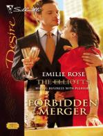 Forbidden Merger