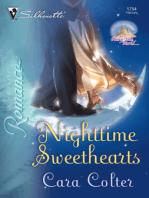 Nighttime Sweethearts