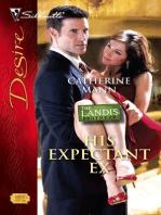 His Expectant Ex