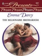 The Billionaire Bridegroom