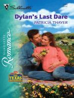 Dylan's Last Dare