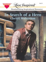 In Search of a Hero