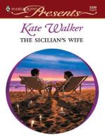 The Sicilian's Wife