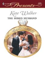 The Hired Husband