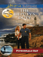 The Deputy's Duty