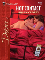 Hot Contact