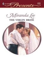 The Virgin Bride