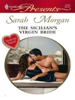 The Sicilian's Virgin Bride