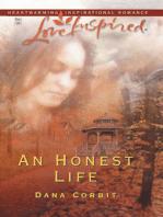 An Honest Life