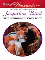 The Sabbides Secret Baby