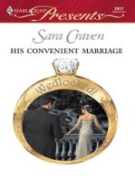 His Convenient Marriage