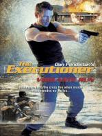 Vigilante Run