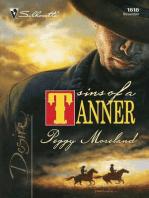 Sins of a Tanner