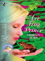 Her Frog Prince