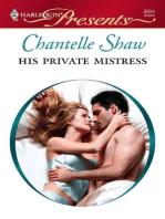His Private Mistress