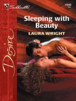 Sleeping with Beauty
