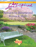 Return to Rosewood