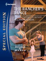 The Rancher's Dance