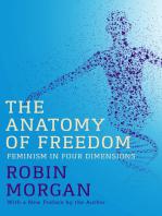 The Anatomy of Freedom