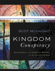 kingdom-conspiracy-retur Free download PDF and Read online
