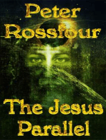 The Jesus Parallel