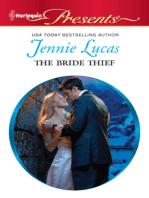 The Bride Thief