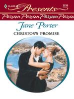 Christos's Promise