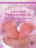 Loving Tenderness