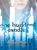 One Hundred Candles