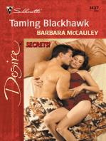 Taming Blackhawk