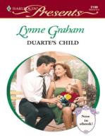 Duarte's Child