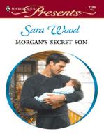 Morgan's Secret Son