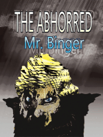 The Abhorred
