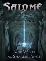 Salomé Book 2
