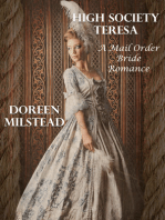 High Society Teresa