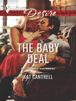 The Baby Deal